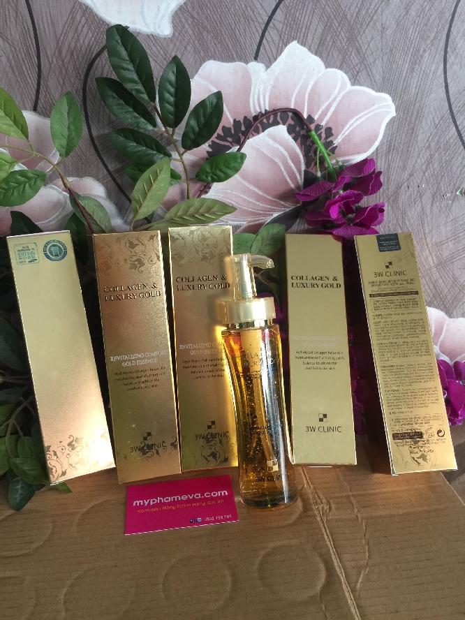 cham-soc-mat-tinh-chat-trang-da-collagen-luxury-gold-han-quoc-7595