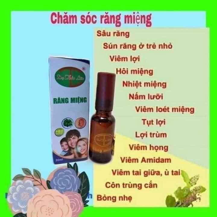 duong-the-tinh-dau-da-thao-lien-tri-hoi-mieng-dau-rang-23935