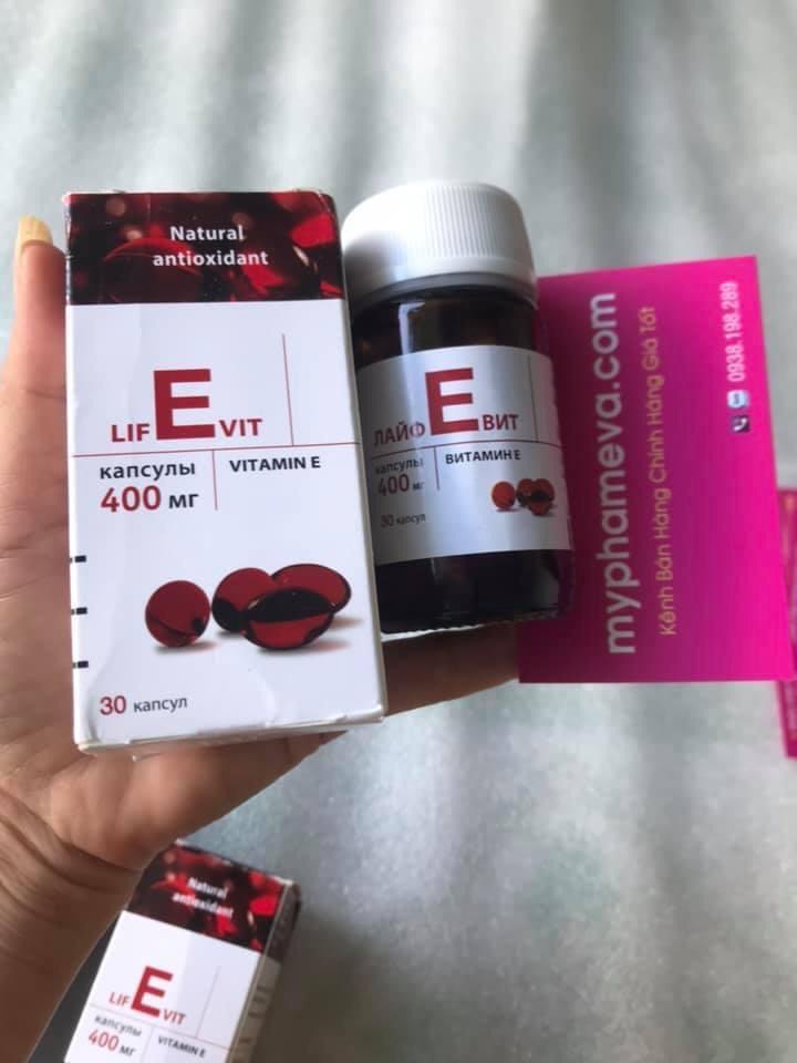 cham-soc-mat-vien-uong-dep-da-vitamin-e-do-zentiva-chong-lao-hoa-nga-23977