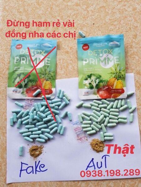 duong-the-vien-uong-giam-mo-detox-prime-rau-cu-qua-thai-lan-23957